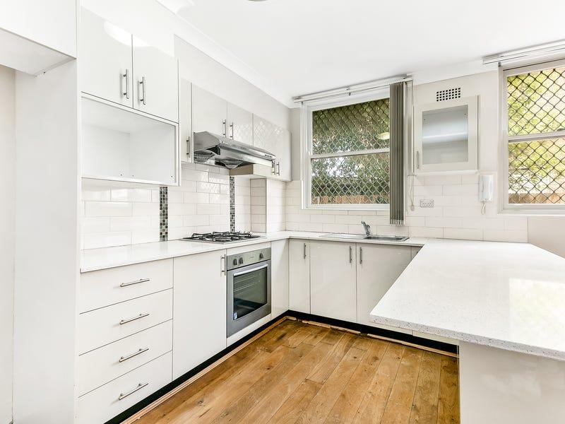 2/6 Fourth Avenue, Campsie, NSW 2194