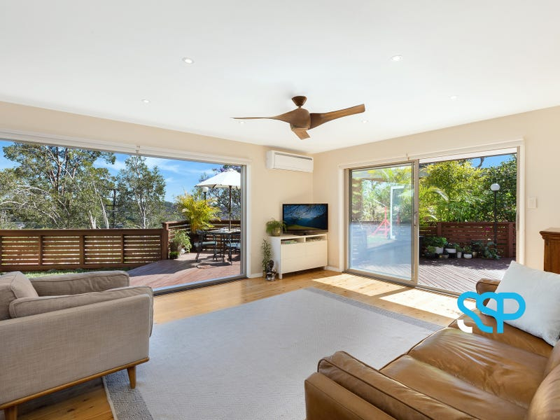 10 Ripple Street, Kareela, NSW 2232