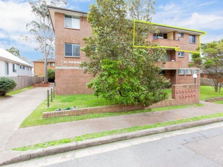 5/21 Selwyn Street, Merewether, NSW 2291