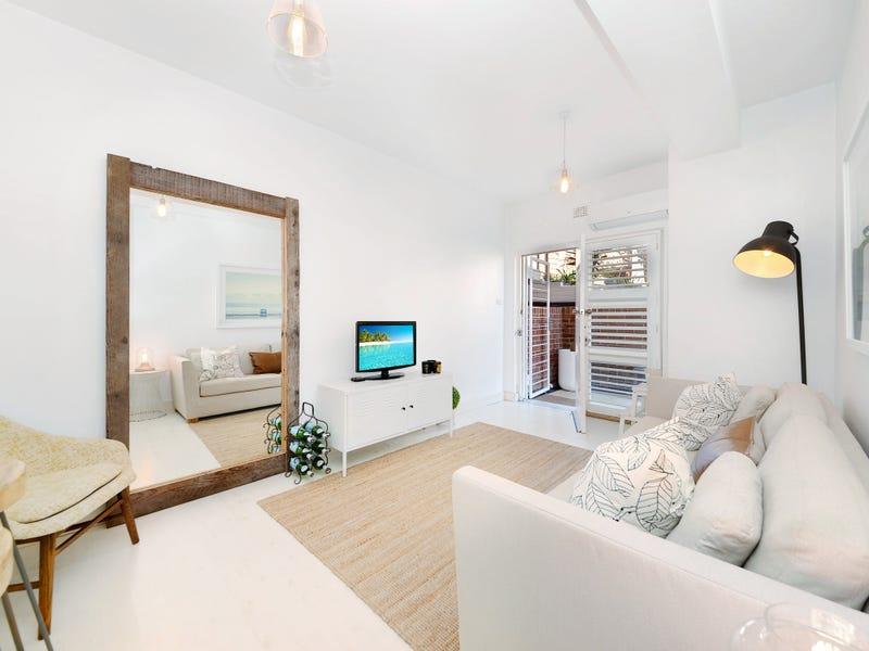 2/152 Ramsgate Avenue, Bondi Beach, NSW 2026
