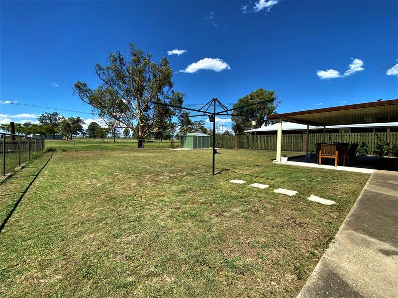 47 Golf Links Drive, Gatton, Qld 4343
