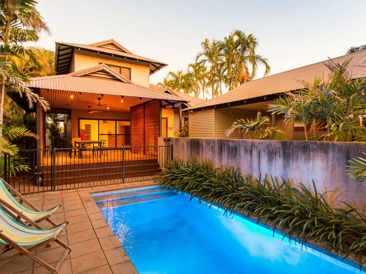2 Goldie Court, Cable Beach