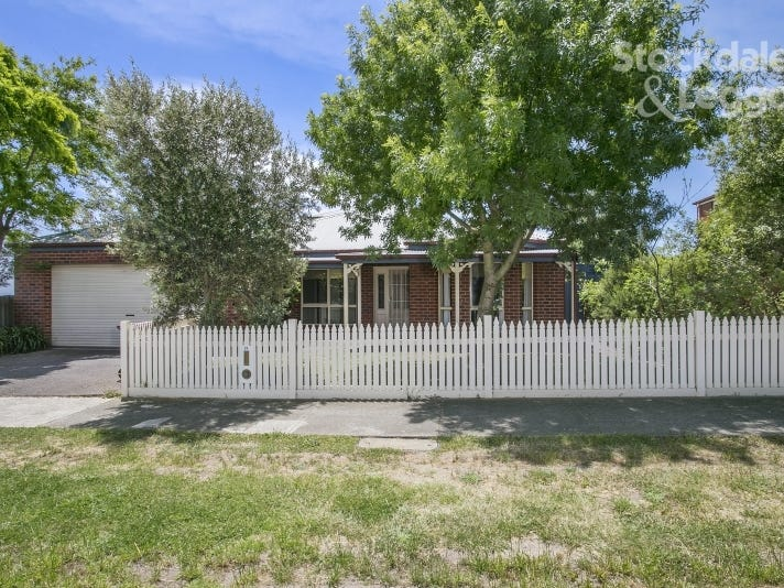 10 Flinders View Drive, Clifton Springs, Vic 3222