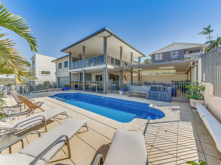 5 Grace Court, Yeppoon, Qld 4703