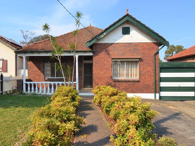 137 Victoria Road, Gladesville, NSW 2111