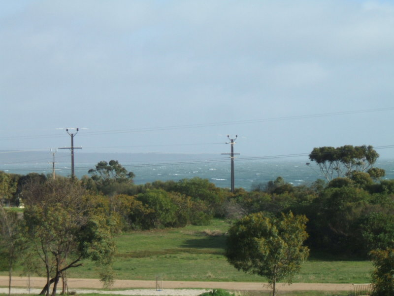 Lot 203, Hog Bay Road, Baudin Beach, SA 5222