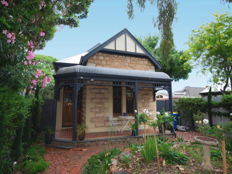Address available on request, Forestville, SA 5035