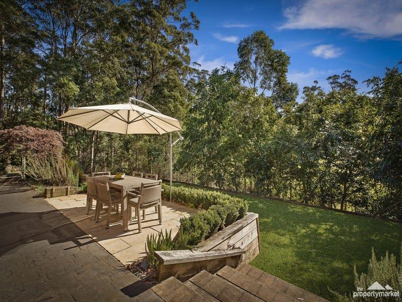 207 Glenning Road, Glenning Valley, NSW 2261