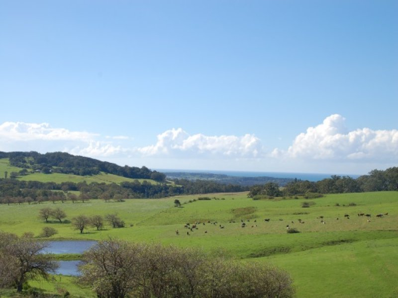"Lot 12 ""Croome Vale"" Jamberoo Road, Jamberoo, NSW 2533"