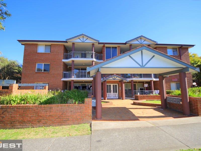 3/84-86 Brancourt Avenue, Yagoona, NSW 2199