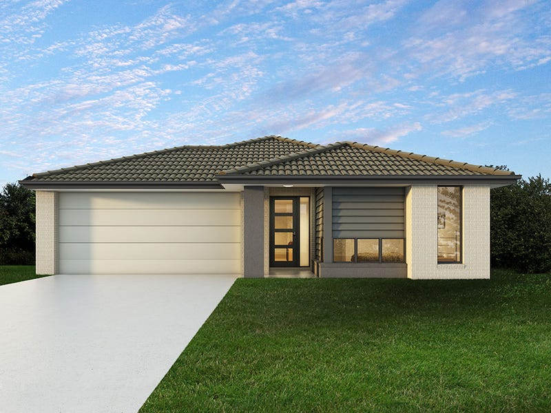 Lot 309 Hamlyn Grove, Hamlyn Terrace