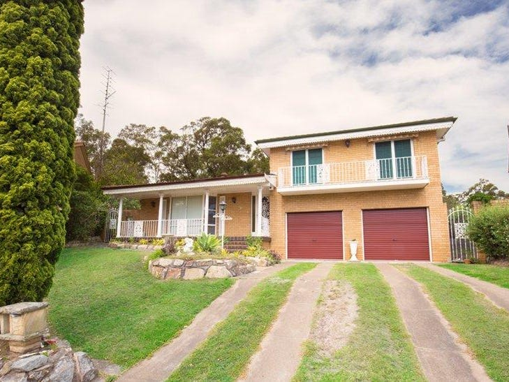 10 Torres Cl, Ashtonfield, NSW 2323