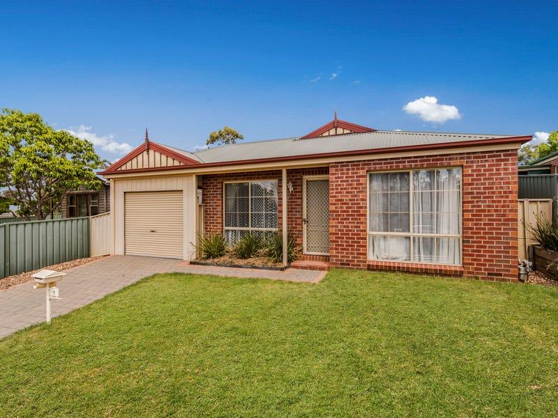7 Pallett Street, Golden Square, Vic 3555