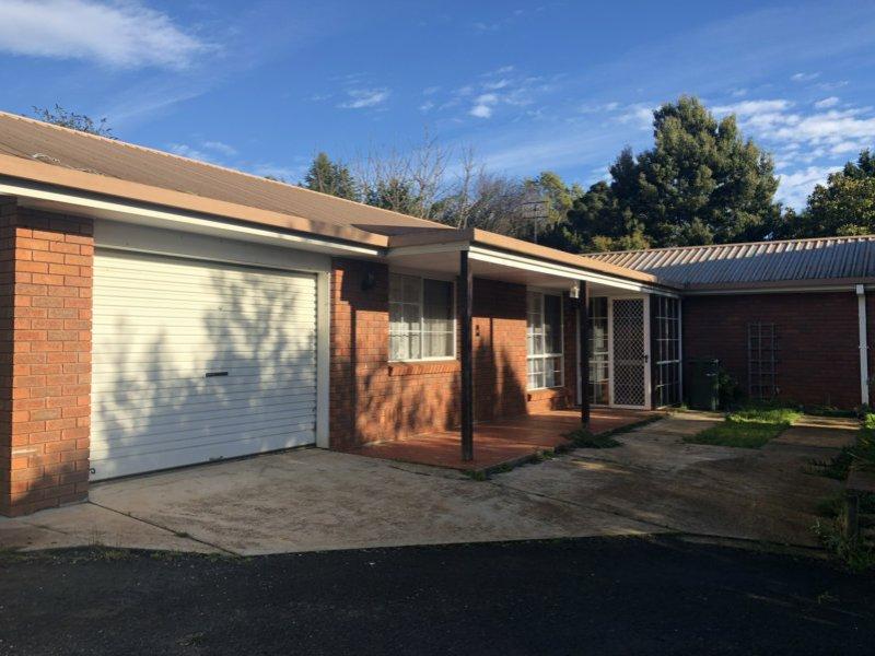 121 View Road, Park Grove, Tas 7320