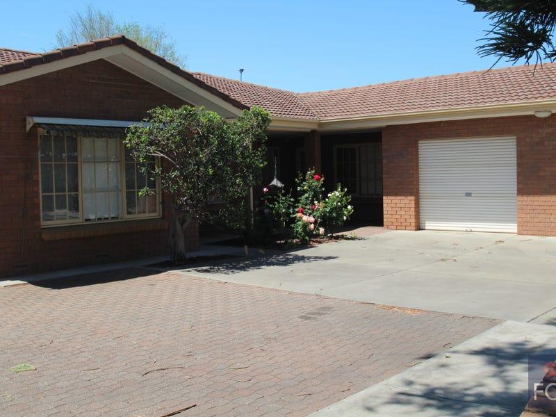 3/7 Fitzroy Terrace, Prospect, SA 5082