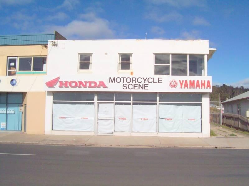 29 Main Road, Wivenhoe, Tas 7320