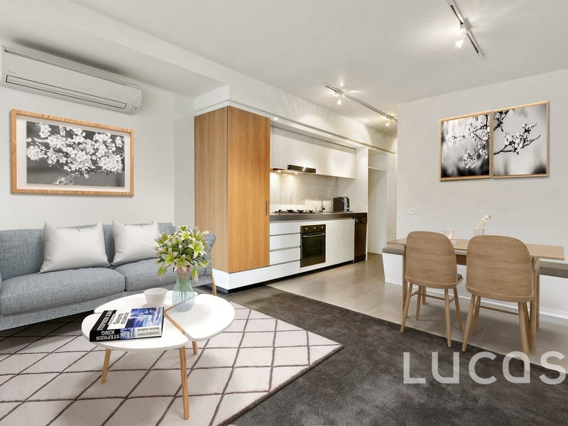 108/144-150 Clarendon Street, Southbank, Vic 3006