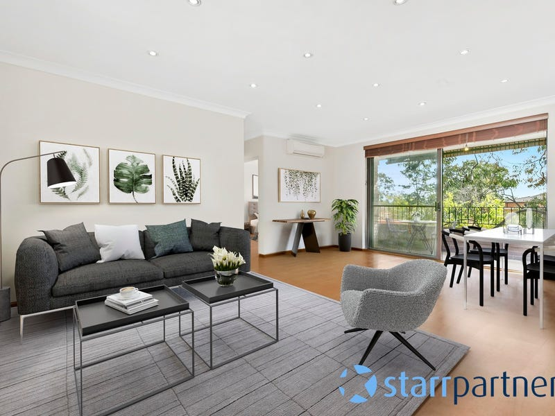 7/518 Church Street, North Parramatta, NSW 2151