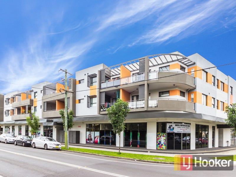 17/465-481 Wentworth Avenue, Toongabbie, NSW 2146