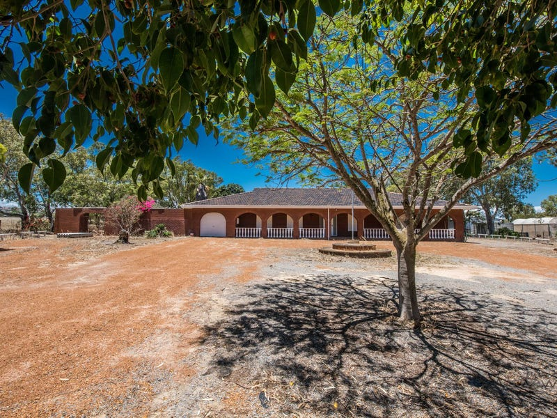 25 Stuart Road, Moresby, WA 6530