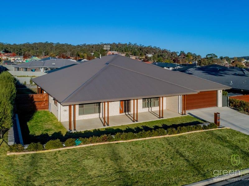 71 Box Hill Drive, Armidale, NSW 2350