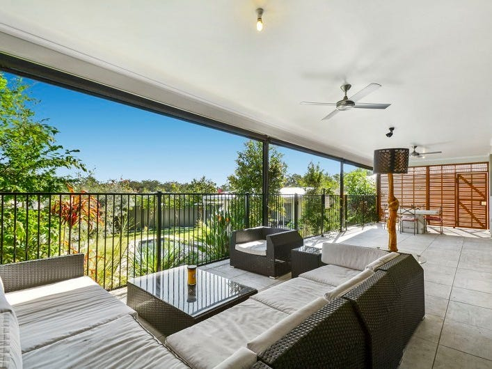 3 Colley Lane, Noosaville