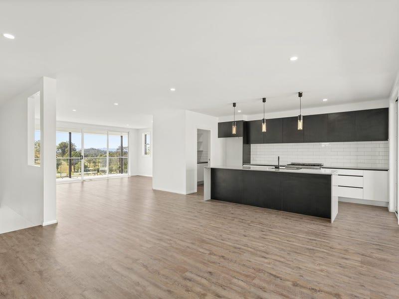 18 Mountview Avenue, Wingham, NSW 2429