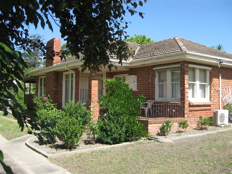 13 Welch Street, Yea, Vic 3717
