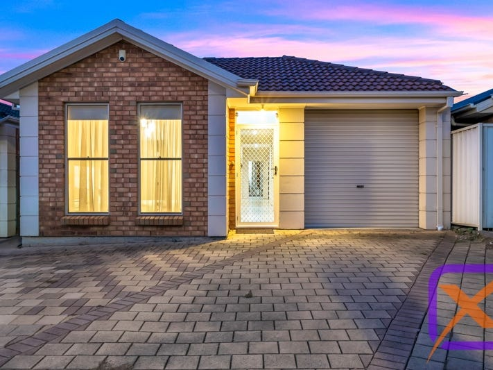 20 Mansfield Road, Northfield, SA 5085