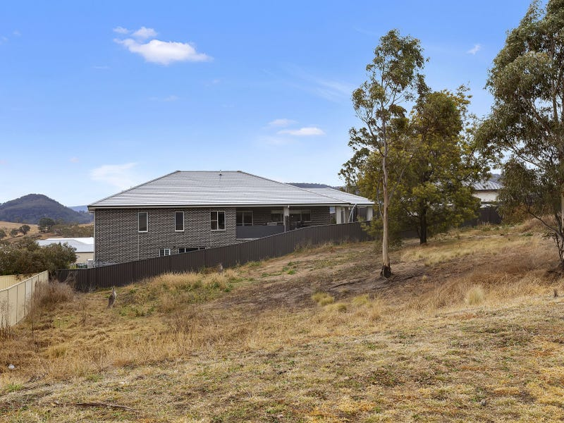 2 Shawcross Close, Lithgow, NSW 2790
