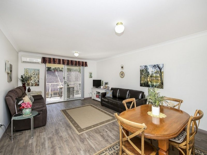 14/115 Main Road, Cardiff Heights, NSW 2285