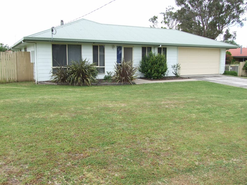 11 Hermay Court, Rosenthal Heights, Qld 4370