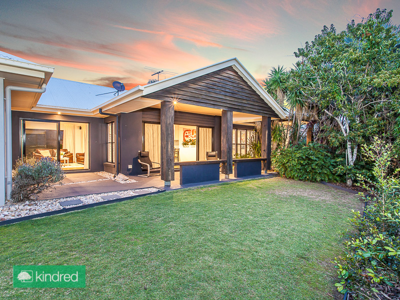 3 Drummond Court, North Lakes, Qld 4509