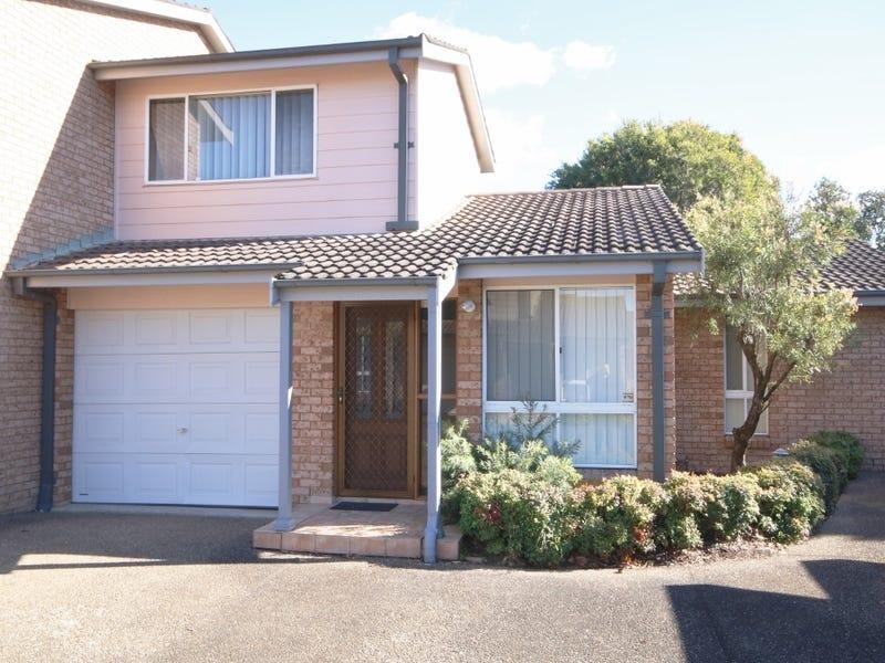 2/98 Tower Street, Panania, NSW 2213