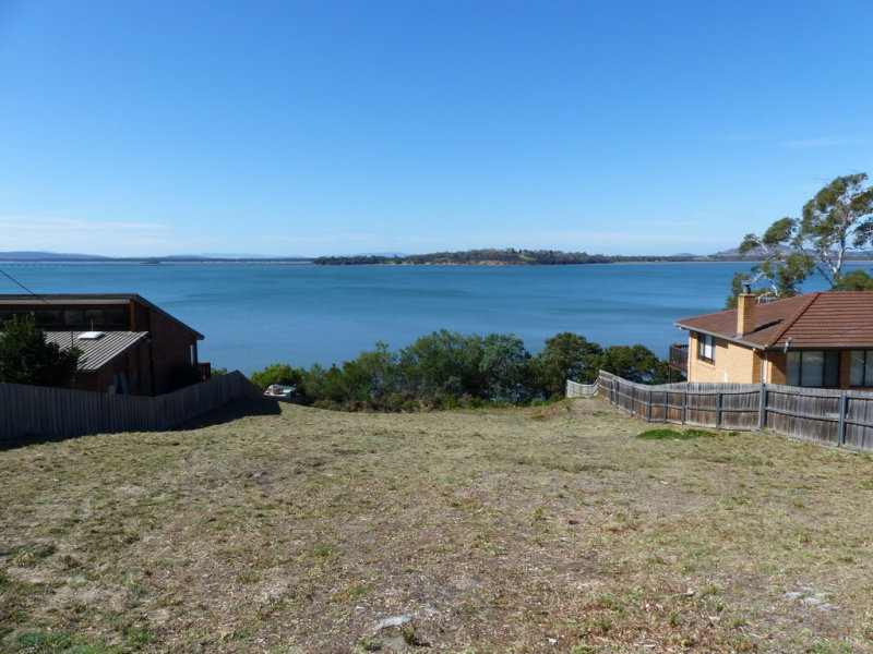 579 Shark Point Road, Penna, Tas 7171