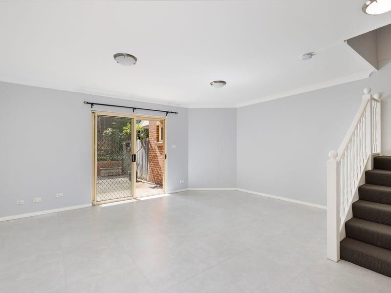 6/359-365 Catherine Street, Lilyfield, NSW 2040