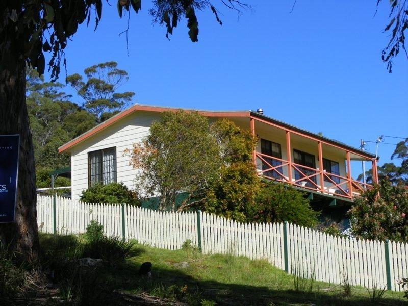 81 Williams Road, Randalls Bay, Tas 7112