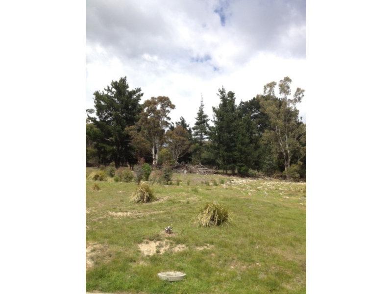 318C Lenah Valley Road, Lenah Valley, Tas 7008