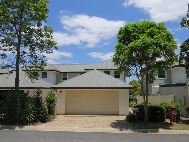 153 Easthill Drive, Robina, Qld 4226