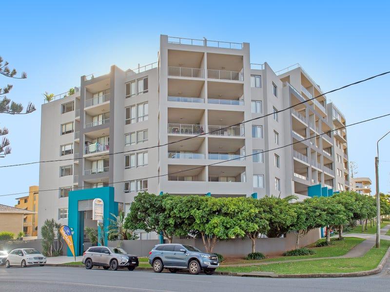 5/67 William Street, Port Macquarie, NSW 2444
