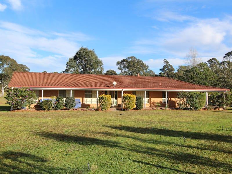 4 Kylie Place, Taree, NSW 2430