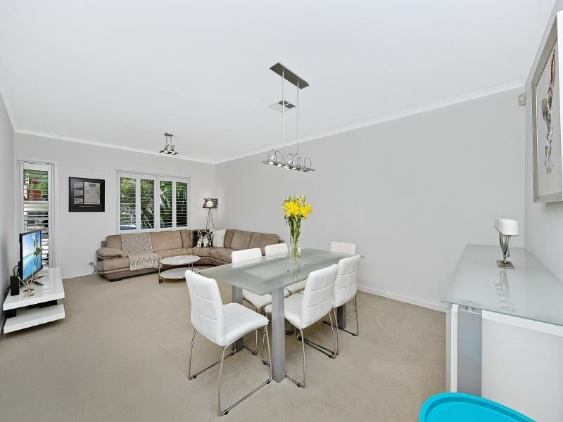 26 Blaxland  Avenue, Newington, NSW 2127