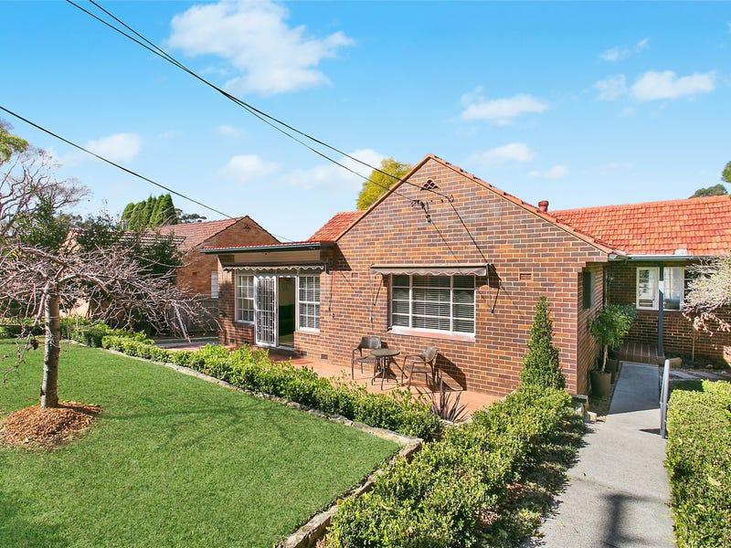 17 Sluman Street, Denistone West, NSW 2114