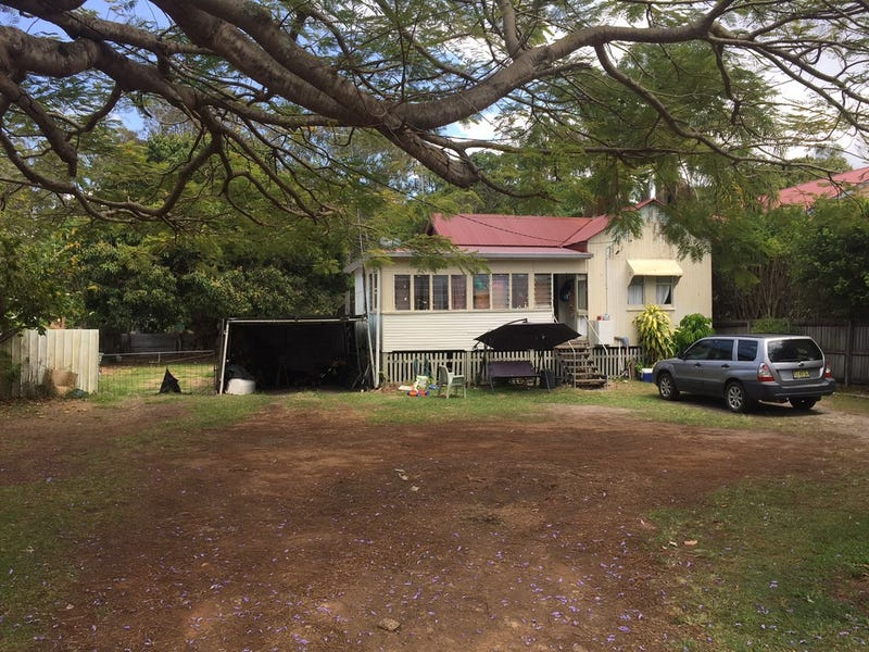73 Wommin Bay Rd, Chinderah, NSW 2487