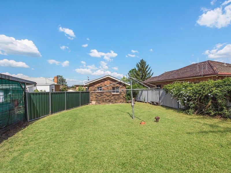 52 Court Street, Mudgee, NSW 2850