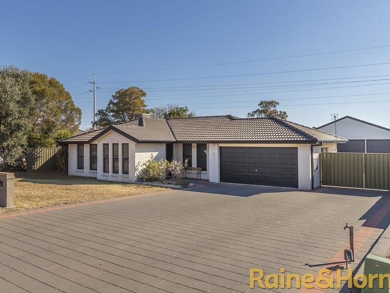 100 Twickenham Drive, Dubbo, NSW 2830
