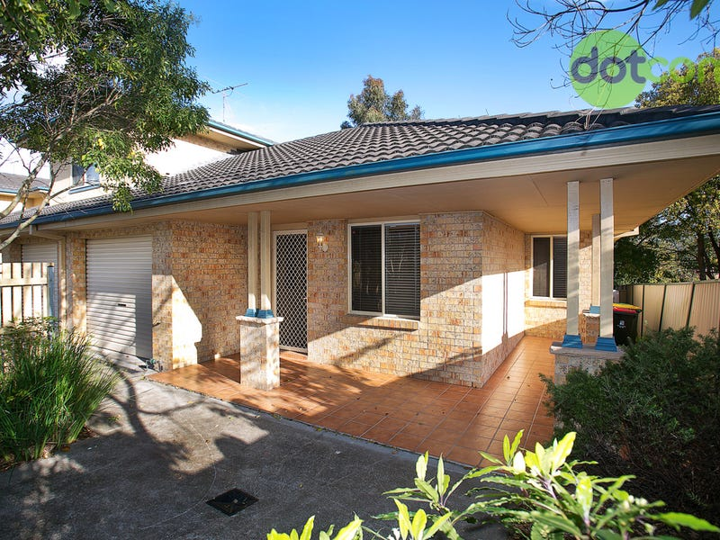 1/11 William Street, Jesmond, NSW 2299