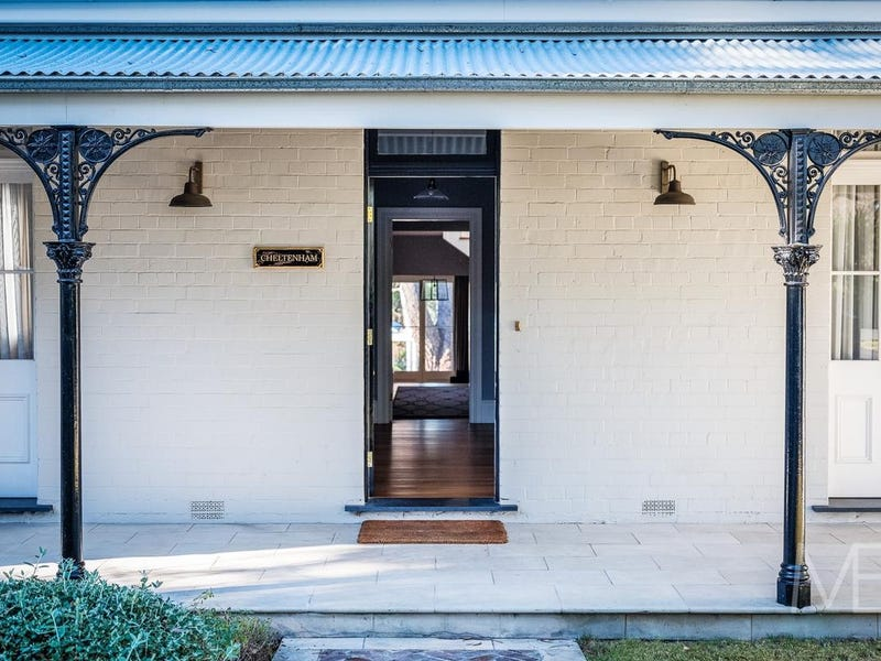 78 Provincial Road, Lindfield, NSW 2070