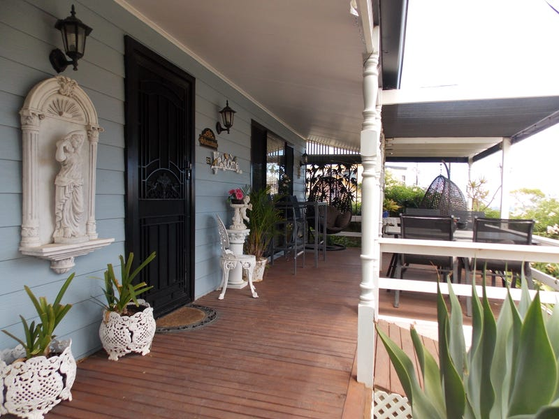 33 Main Street, Balgowan, SA 5573