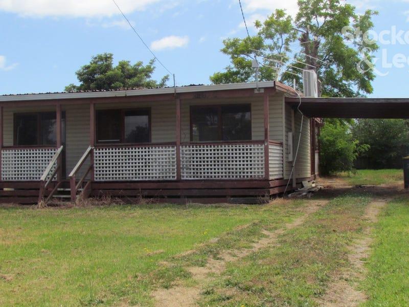 37 Kallay Drive, Pioneer Bay, Vic 3984